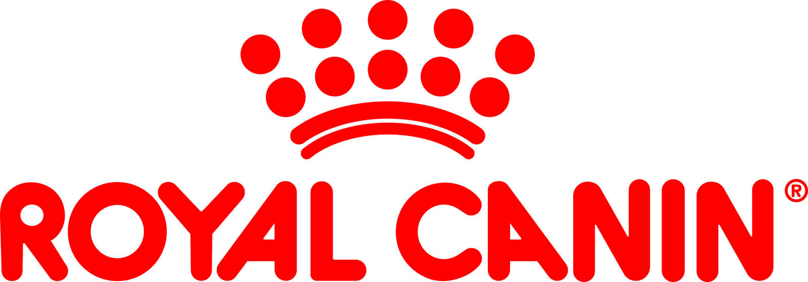 royal canin logo 01.02.2019